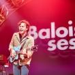Jack_Savoretti_Baloise_Session_2