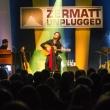 Jack_Savoretti_Zermatt_Unplugged_10
