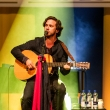 Jack_Savoretti_Zermatt_Unplugged_11
