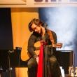 Jack_Savoretti_Zermatt_Unplugged_12