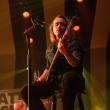 Jack_Savoretti_Zermatt_Unplugged_17