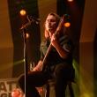 Jack_Savoretti_Zermatt_Unplugged_18
