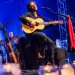 Jack_Savoretti_Zermatt_Unplugged_28