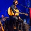 Jack_Savoretti_Zermatt_Unplugged_29