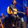 Jack_Savoretti_Zermatt_Unplugged_30