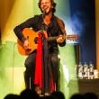 Jack_Savoretti_Zermatt_Unplugged_8