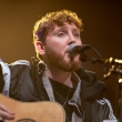 James_Arthur_Galaxy_Gig_1