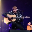 James_Arthur_Galaxy_Gig_10