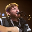 James_Arthur_Galaxy_Gig_11