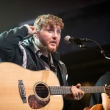 James_Arthur_Galaxy_Gig_12