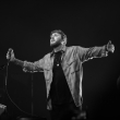 James_Arthur_Galaxy_Gig_13