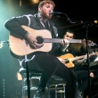 James_Arthur_Galaxy_Gig_15