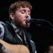 James_Arthur_Galaxy_Gig_18