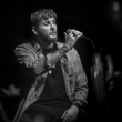 James_Arthur_Galaxy_Gig_2
