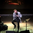 James_Arthur_Galaxy_Gig_20
