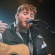 James_Arthur_Galaxy_Gig_22