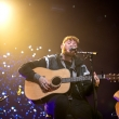 James_Arthur_Galaxy_Gig_4
