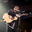 James_Arthur_Galaxy_Gig_9