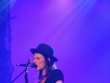 James_Bay_Blue_Balls_Festival_04