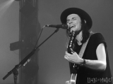 James_Bay_Blue_Balls_Festival_05