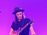 James_Bay_Blue_Balls_Festival_06
