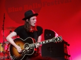 James_Bay_Blue_Balls_Festival_07