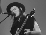 James_Bay_Blue_Balls_Festival_08