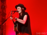 James_Bay_Blue_Balls_Festival_09