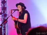 James_Bay_Blue_Balls_Festival_11