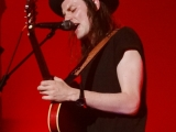 James_Bay_Blue_Balls_Festival_12