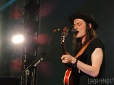 James_Bay_Blue_Balls_Festival_13