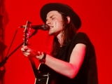 James_Bay_Blue_Balls_Festival_14