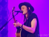 James_Bay_Blue_Balls_Festival_15