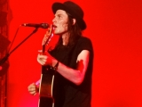 James_Bay_Blue_Balls_Festival_16