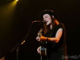 James_Bay_Blue_Balls_Festival_17