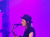 James_Bay_Blue_Balls_Festival_18