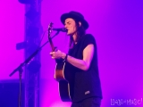James_Bay_Blue_Balls_Festival_19