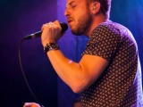 James_Morrison_Showcase_01