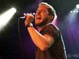 James_Morrison_Showcase_02