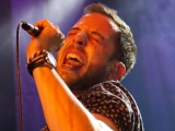 James_Morrison_Showcase_03