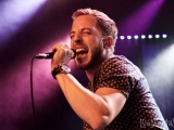 James_Morrison_Showcase_05
