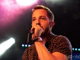 James_Morrison_Showcase_07