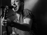 James_Morrison_Showcase_08