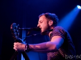 James_Morrison_Showcase_09