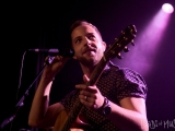 James_Morrison_Showcase_12