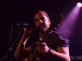 James_Morrison_Showcase_13