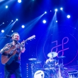 Jeremy_Loops_Halle622_13