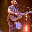 Jeremy_Loops_Halle622_15
