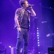 Jeremy_Loops_Halle622_18