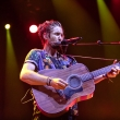 Jeremy_Loops_Halle622_29